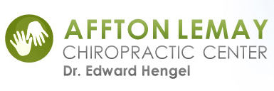 Affton Lemay Chiropractic Center